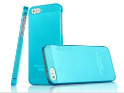 Phone Cases Design For Iphone Samsung