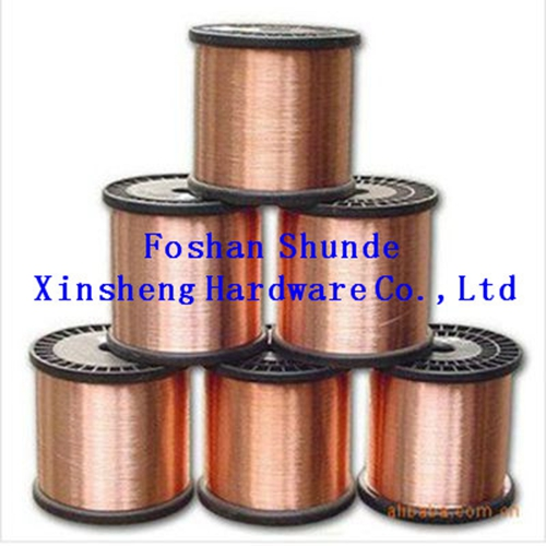 Phosphorus Copper Wire For Sale