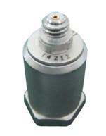 Piezoelectric Vibration Sensor