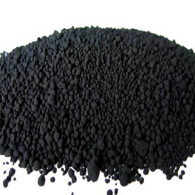 Pigment Carbon Black Xy 8 Xy5311
