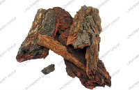 Pine Bark Extract Opc Or Polyphenol