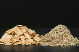 Pine Wood Chip Long Phung Phat Imex Co Ltd