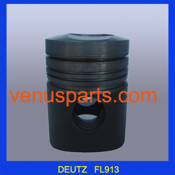 Piston For Deutz Fl913 Engine Parts 0999200 0993500 0994000 0994200