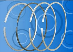 Piston Rings For Ta Toong Wang Machinery Co Ltd