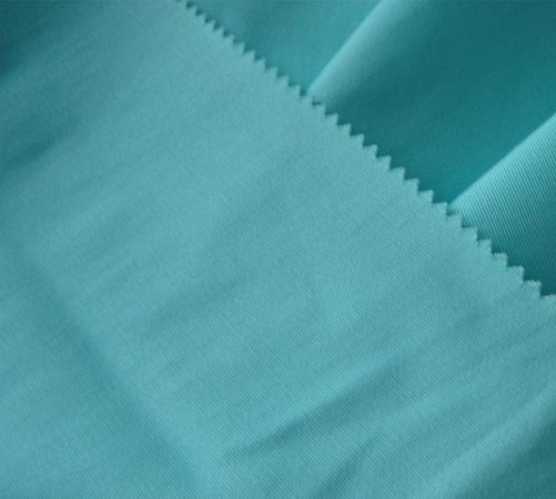 Plain Cotton Dyed Fabric 30x30s 68x68 50