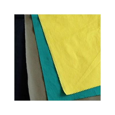 Plain Cotton Dyed Fabric 32x32s 66x46 47