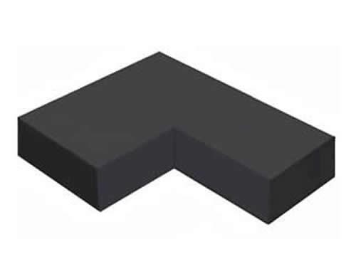 Plain Elastomeric Bearings For Short Span Bridges