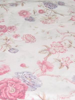 Plain Spinning Dahua Printed Fabric 45x45s 110x76 47