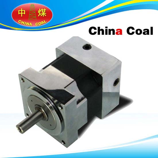 Planetary Reducer From China On Sale