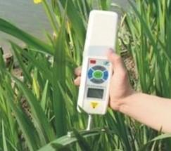 Plant Culm Strength Meter Yyd Series