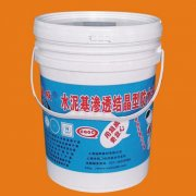Plastic Bucket Manufacturers Usa