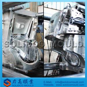 Plastic Chair Mould Injection Household