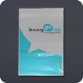 Plastic Courier Bags Self Sealing