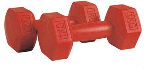 Plastic Dumbbell At Asiasporting Com