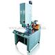 Plastic File Bag Ultrasonic Welding Machine