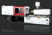 Plastic Injection Molding Moulding Machine