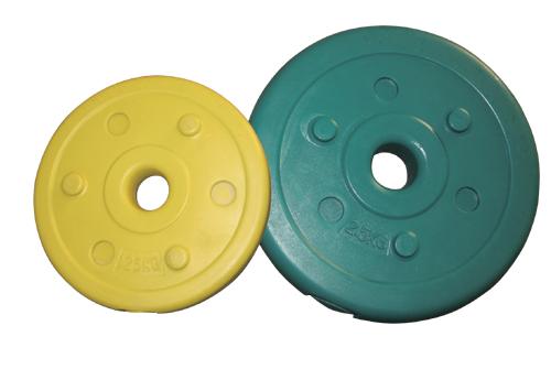 Plastic Plate At Asiasporting Com