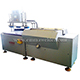 Plastic Punching Machine