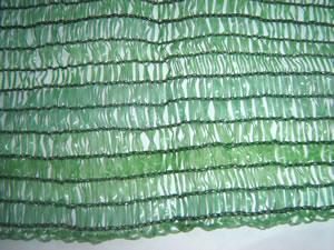 Plastic Shade Netting Manufactory