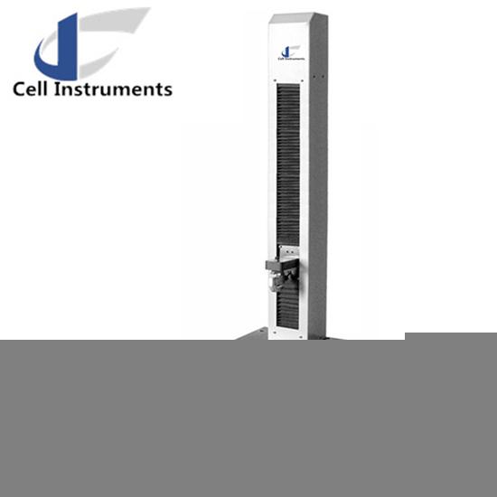 Plastic Tensile Tester