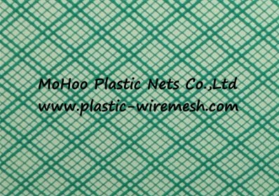 Plastic Wire Mesh Netting Resin Infusion Net Vacuum Flow Factory