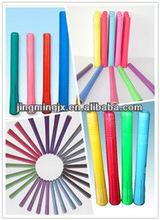 Plastic Yarn Bobbin Jm