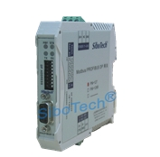 Pm 127 Modbus Rs485 Profibus Dp Gateway