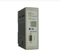 Pm 160 Modbus To Profibus Dp Gateway
