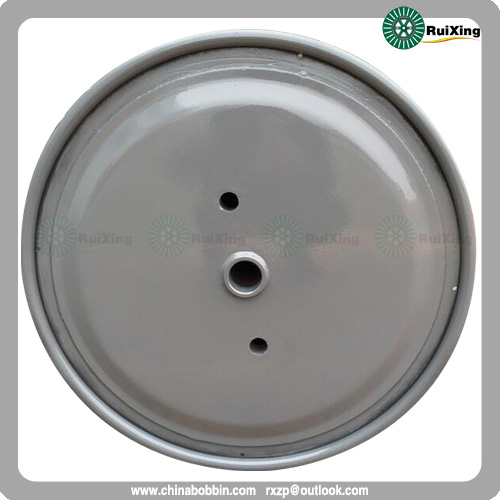 Pnd500 Double Layer High Speed Bobbin Spool