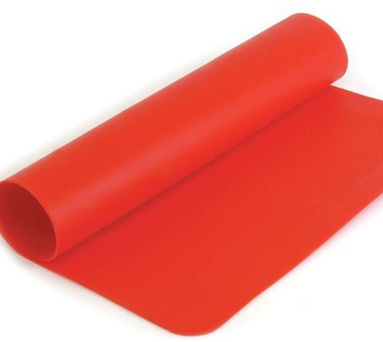 Poison Free Food Grade Rubber Sheet Series