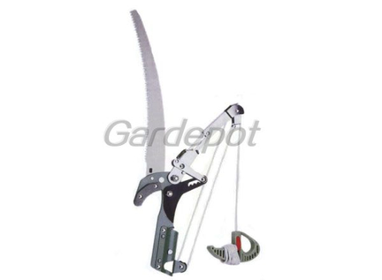 Pole Pruners Manufacturer Supplier Exporter