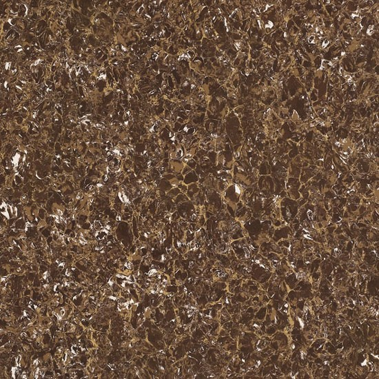 Polished Tile 6p005 Pilaties Series Competitive Price