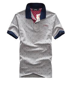 Polo T Shirt Printing T Shirts