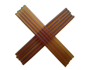 Polyamide Hot Melt Adhesive 870