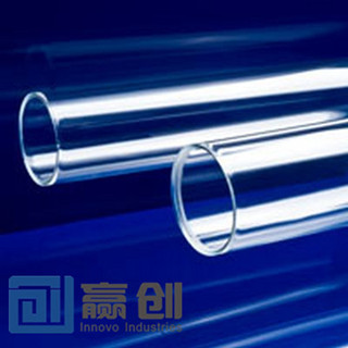 Polycarbonate Tube Hsl Ps
