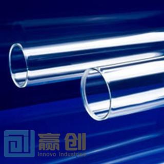 Polycarbonate Tube Hsl Ps