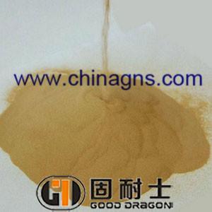 Polycarboxylate Superplasticizer Powder
