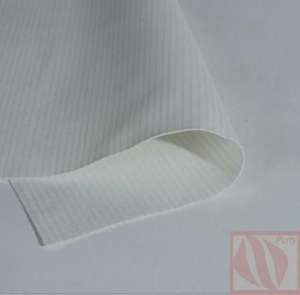 Polyester Anti Static Needle Felt Filter Bag