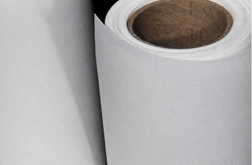 Polyester Filter Cloth Applicable To Most Filtration Why