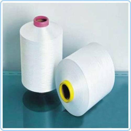 Polyester Nylon Composite Yarn