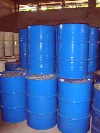 Polyethylene Glycol 400 Peg 25322 68 3