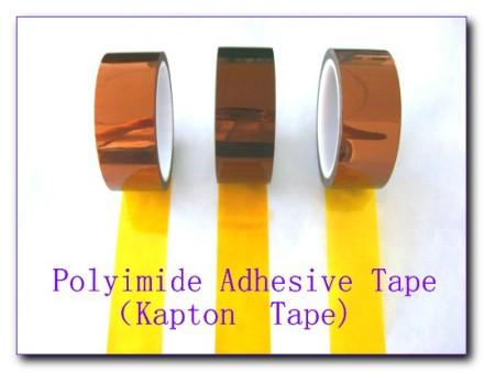 Polyimide Tape Kapton