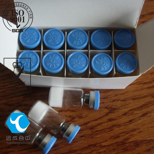 Polypeptides Raw Material Powder 946 Amyloid 1 42 Human