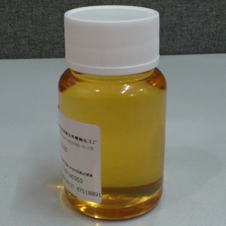 Polysorbate20 Tween20 T20 Cas No 9005 64 5 E432