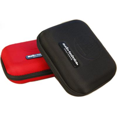 Popular Custom Hard Eva Headphone Case