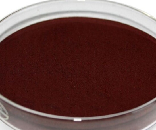 Porcine Plasma Hemoglobin Protein Powder