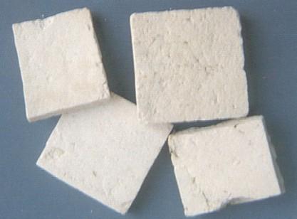 Poria Cocos Extract 4 1 20 10 Polysacchorides Uv Vis