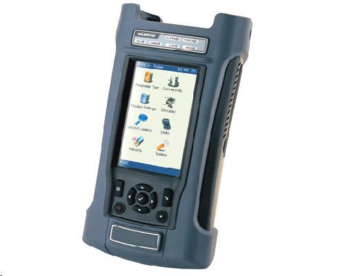 Portable Adsl2 Tester Gao A0010003
