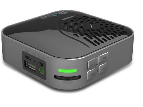 Portable Bluetooth Speaker Bt 108