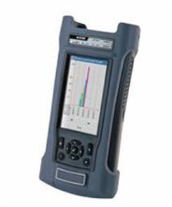 Portable E1 Datacom Transmission Analyzer Gao A0020003